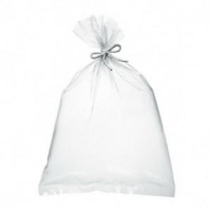 Мешок для засолки полиэтиленовый (2)