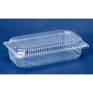 Пищевой контейнер 230*130*72, V=1300мл