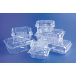 Пищевой контейнер (9)