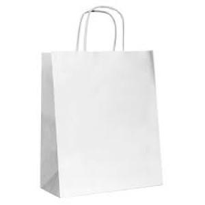 Подарочные пакеты 24,8*40,5*9 (16)