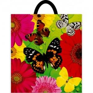 Петля 42*45 Бабочки