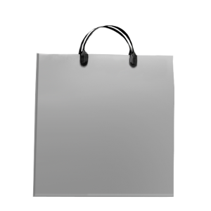 Пакет сумка 36,5*33 (31)